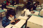 aula-de-informtica
