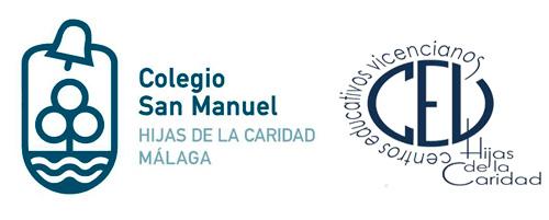Hijas de la Caridad Málaga