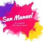 Presentación Colegio San Manuel 2021/2022
