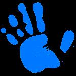 Información para las familias del Alumnado de 3 años 1º INFANTIL en el curso 2021/2022
